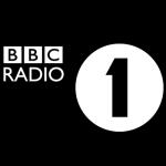 BBC Radio 1/1Xtra