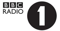 Client-BBC-Radio-1