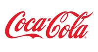 Client-Coca-Cola