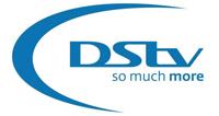 Client-DSTV