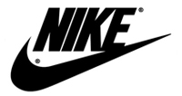 Client-Nike