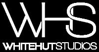 White Hut Studios