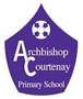 White-Hut-Studios-Archbishop-Courtenay-Primary-School
