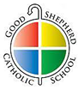 White-Hut-Studios-Good-Shepherd-Catholic-School