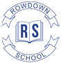 White-Hut-Studios-Rowdown-School