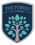 White-Hut-Studios-The-Forest-Academy